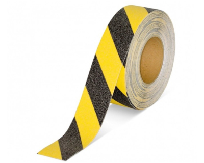 Non Slip Warning Tape