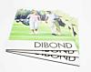 Dibond Prints - UV Direct Print