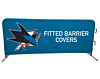 fitted-barrier-covers.jpg