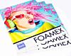 Foamex Printing - Foam Board Printing