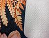Herringbone Wool Look