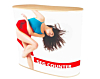 sef-fabric-pop-up-counter.jpg
