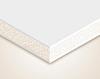 Smart-X PVC Free Board Printing