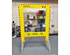 Countertop Sneeze Screens | Sneeze Guards