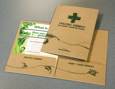 How to Make an Impression on New Customers: Welcome Packs