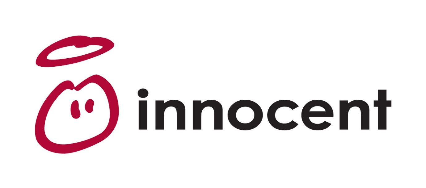 innocent-smoothie