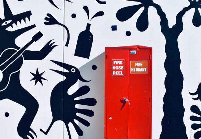 10 Examples Of Creative Guerrilla Marketing Campaigns