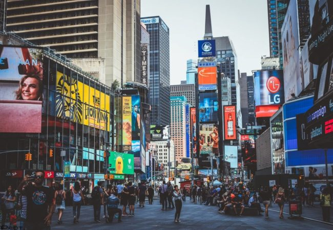 10 billboard designs that have gone viral