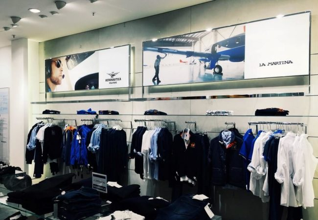 How to drive sales using retail merchandising techniques