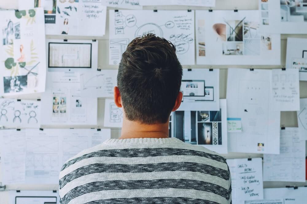 Marketing for Start-Ups